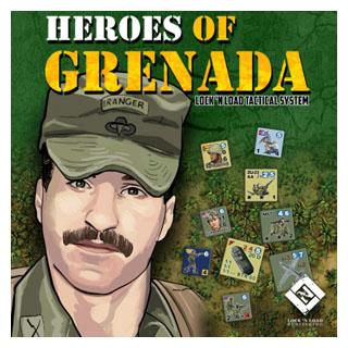 TN-Heroes-of-Grenada