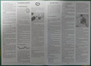 Unbox-marketgarden-5