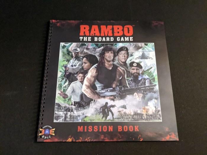 Unbox-rambo-008