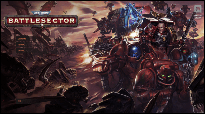 WH40KB-title-screen-1