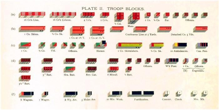 19-AKS-KriegspielPlate-II-1