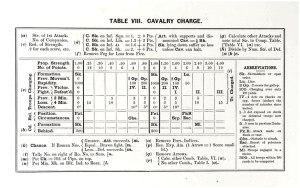19-AKS-KriegspielTable-VIII