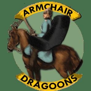DRAGOONS3-FLIP
