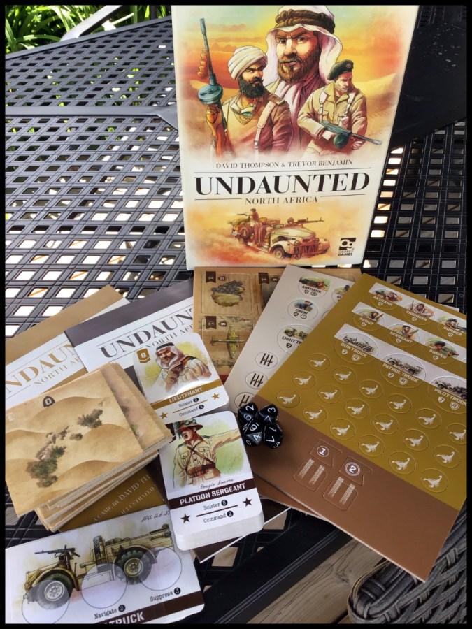 Unbox-UndauntedNA-pic02