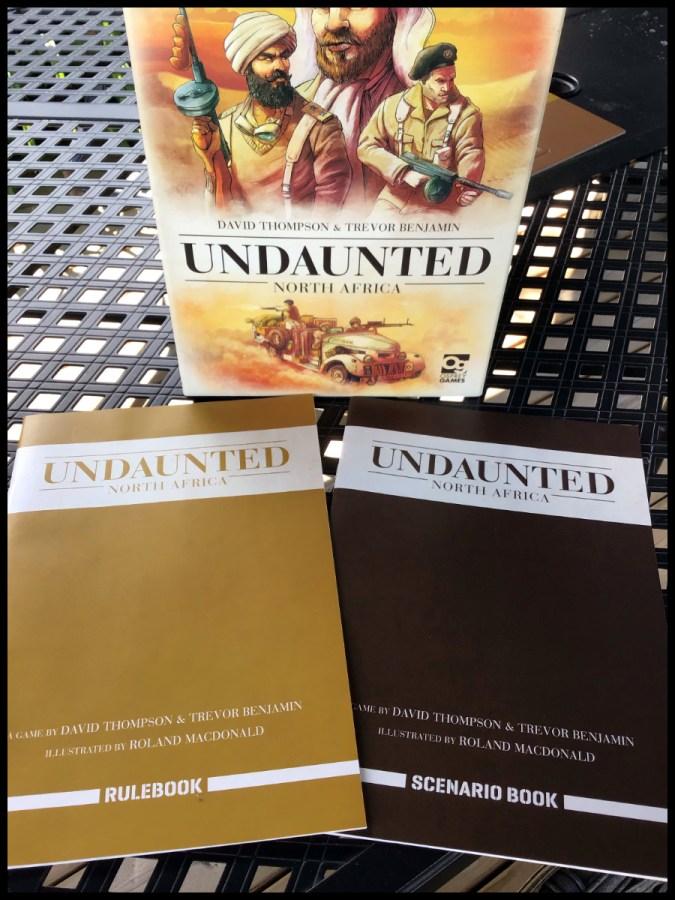 Unbox-UndauntedNA-pic03