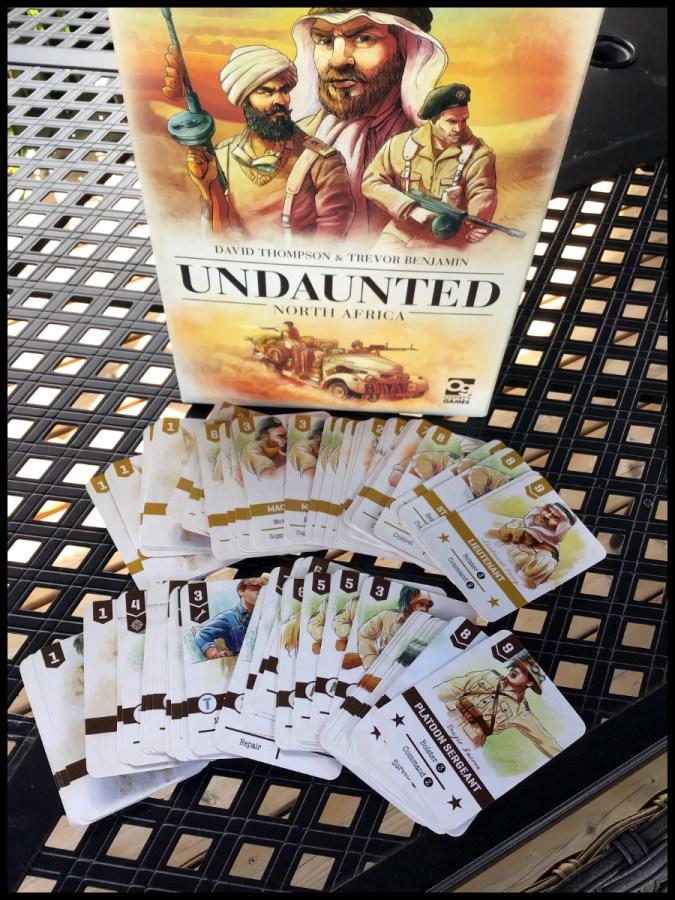 Unbox-UndauntedNA-pic07