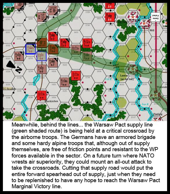 CF-WP-Supply cut