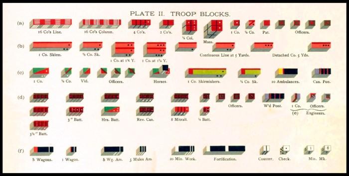 19Pawns-4-LivermoreBlocks