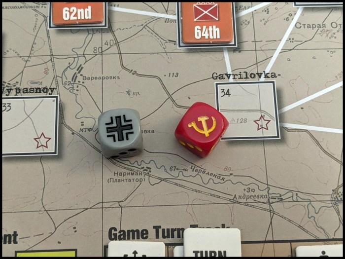 StalingradS-AAR-004