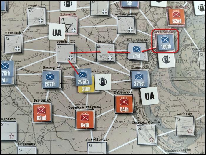 StalingradS-AAR-010