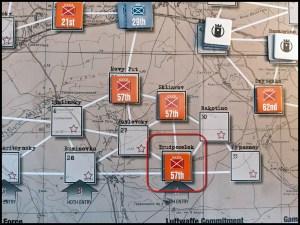 StalingradS-AAR-045