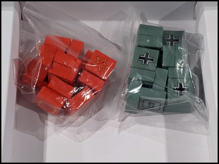Unbox-HOS-023
