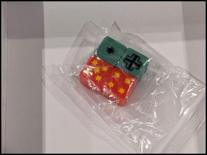 Unbox-HOS-024