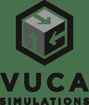 VUCA Logo 180x