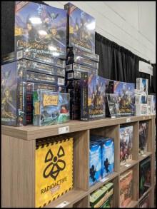 Indie-Games-1