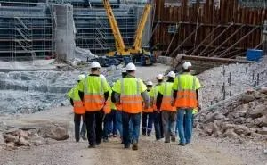 Asbestos ignorance is causing deaths - construction workers
