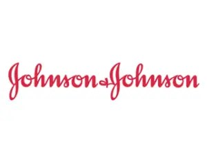Johnson & Johnson facing lawsuit by patients claiming cancer caused by talc
