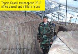 Ilham Aliyev President of Azerbaijan