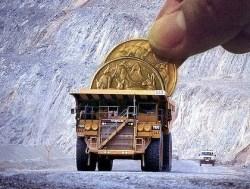 Հայաստանը կարող է կորցնել իր գրավչությունը հանքային խարդախության համայնքում