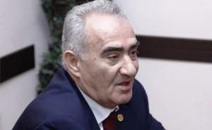 Galust-Sahakyan10-e1346954604130