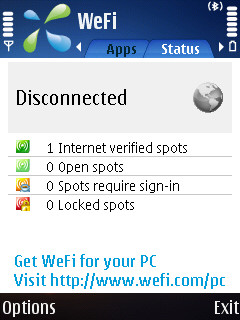 My Top 15 Free Symbian S60 Applications   Armed Pineapple