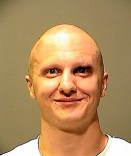 Jared_Loughner_sheriff's_office