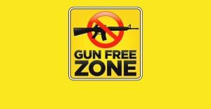 free-zone2-1-1920x1000-c-top[1]