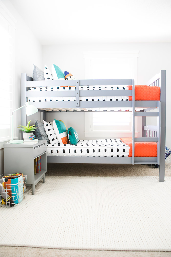 Boys Bedroom Decorating Tips Armelle Blog