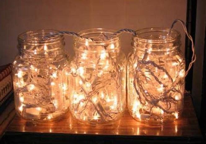Image Of Christmas Light Decorations Type