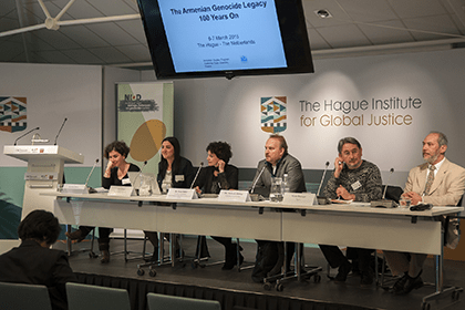 Conference-The-Armenian-Genocide-Legacy-100-years-March5-7-2015-The-Hague-Netherlands-photo1 (1)