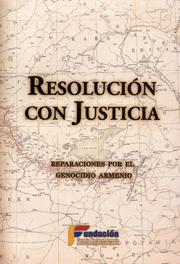 resolucion-tapa