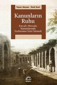 umit-book