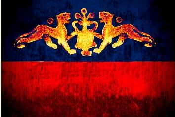 https://i1.wp.com/www.armenianhighland.com/images/nkarner/nkar_6360.jpg