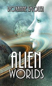 smolen alien worlds