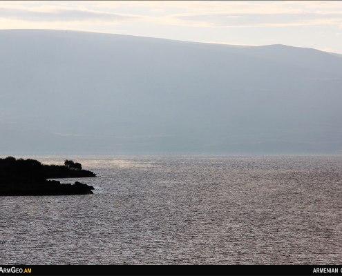 Ծովակ Հյուսիսո