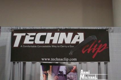 TSHOT Show 2014 – Giorno 1 - echna - Clip