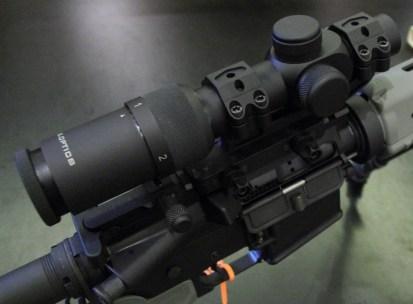 SR-4C by U.S. Optics