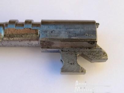 F.N. - HP35 - Canna