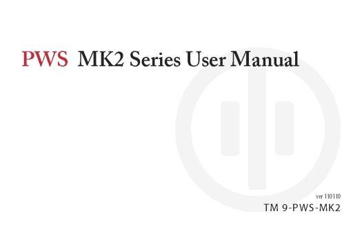 PWS MK2