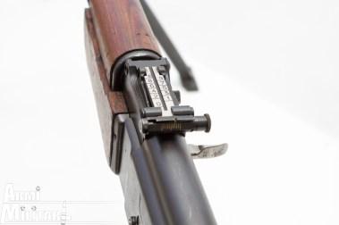 M72 La Diottra con regolazione micrometrica