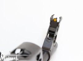 M70 - Mirino Notturno I Tipo