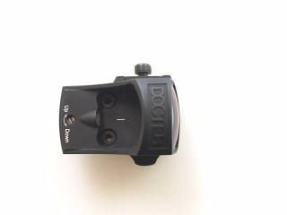 Dopter Sight C - Sopra