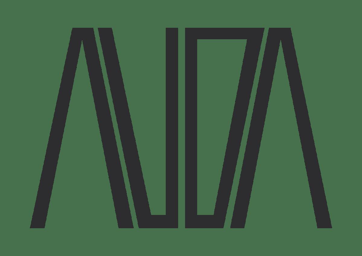 Comunicato AUDA del 2019-02-16