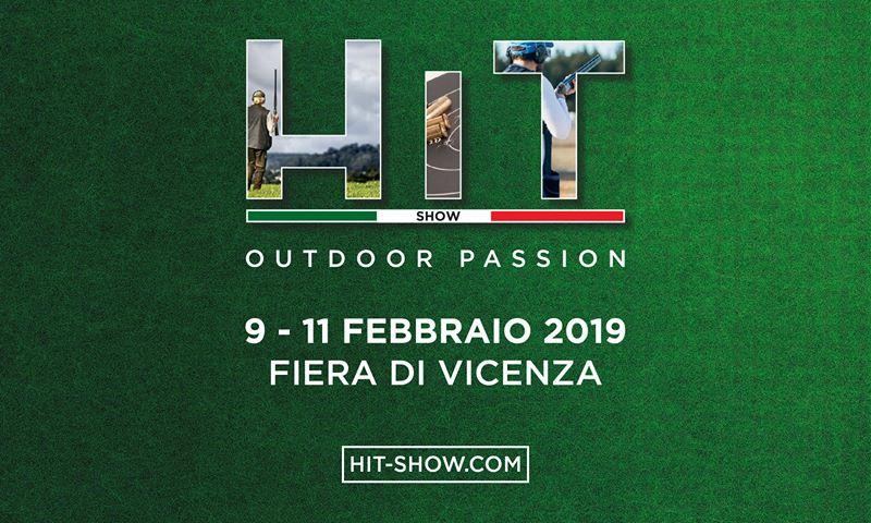 HIT Show Logo 2019 800x480