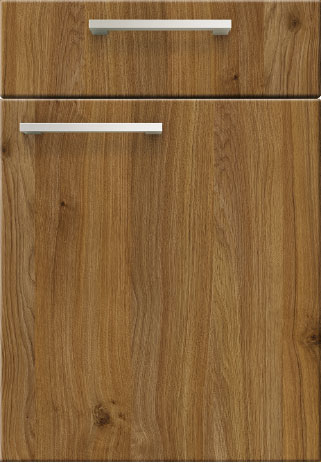 artwood Eiken marron