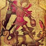 Saint_Michael_and_the_Dragon