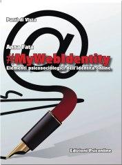 mywebidentity-identità-online