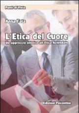 etica-cuore-anna-fata-libro