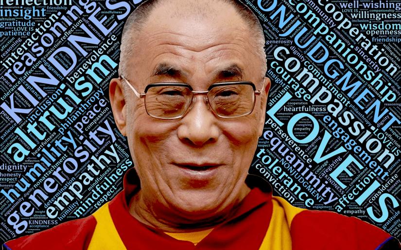 dalai-lama-18-principi-vivere