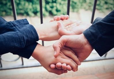altruismo-egoismo
